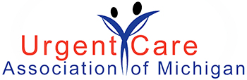 Urgent Care Association Of Michigan